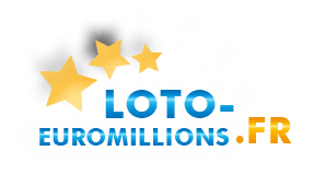 euromillions fr