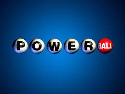 Jouer en ligne au Powerball est légal