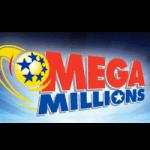 La loterie américaine Mega Millions offrira un jackpot de 235 millions le 31 mai !