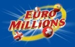 Participer à la loterie EuroMillions depuis l'étranger