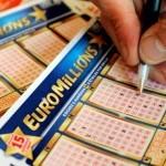 Super Jackpot EuroMillions de 130 millions € !