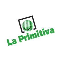 Comment jouer au loto espagnol La Primitiva