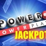 Jackpot du tirage Powerball à 359 millions $ !