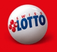 loto suisse Swisslotto