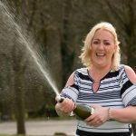 Gain EuroMillions – Elle peut enfin se consacrer à ses enfants autistes