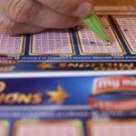 Date du prochain Super Jackpot EuroMillions ! 151 millions € en jeu !