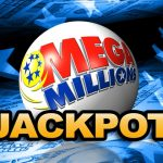 Devenir millionnaire avec le Mega Millions – 346 millions $ !!!